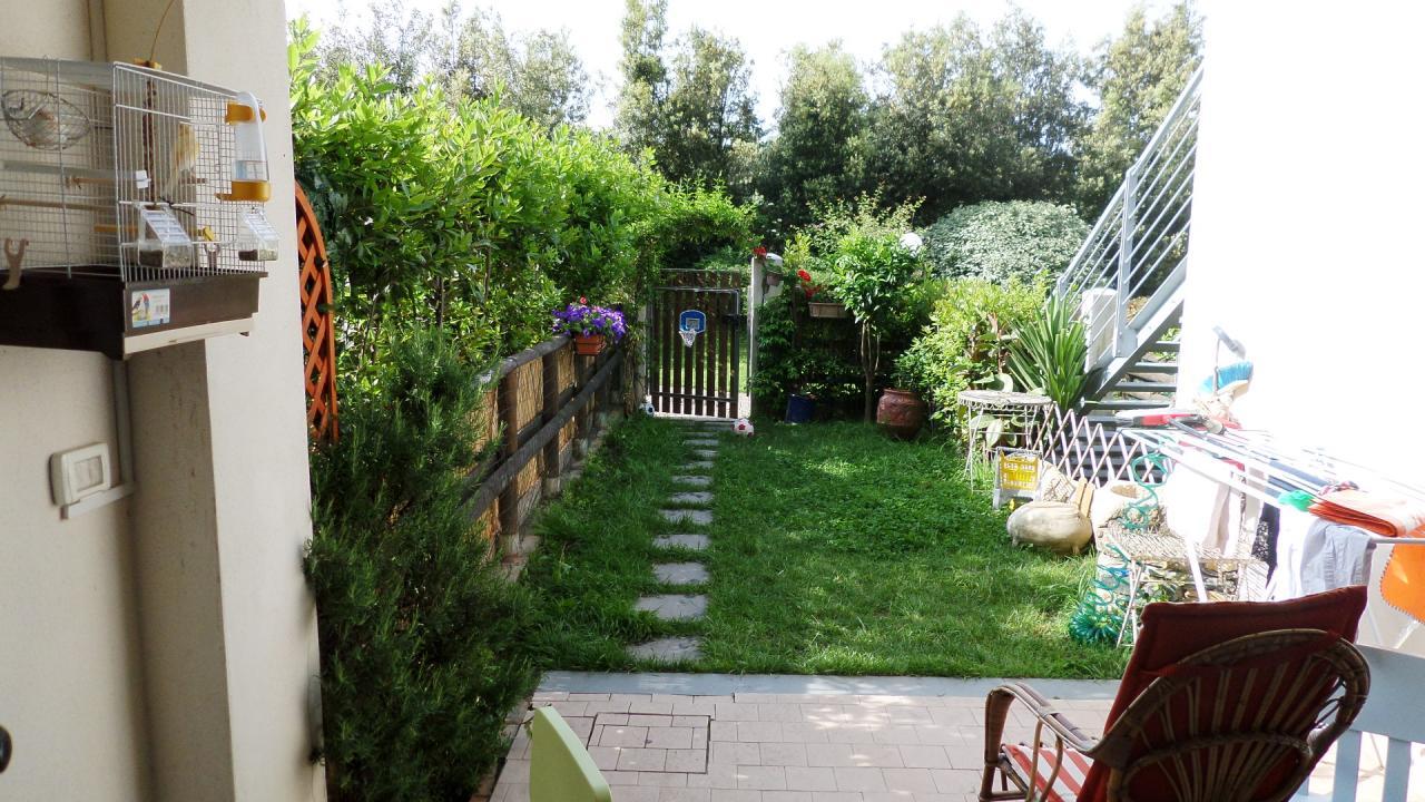 Appartamento in vendita a Arenzano, 2 locali, prezzo € 230.000 | Cambio Casa.it