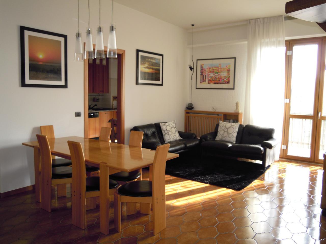 Opera | Appartamento in Vendita in Via San Bernardo | lacasadimilano.it