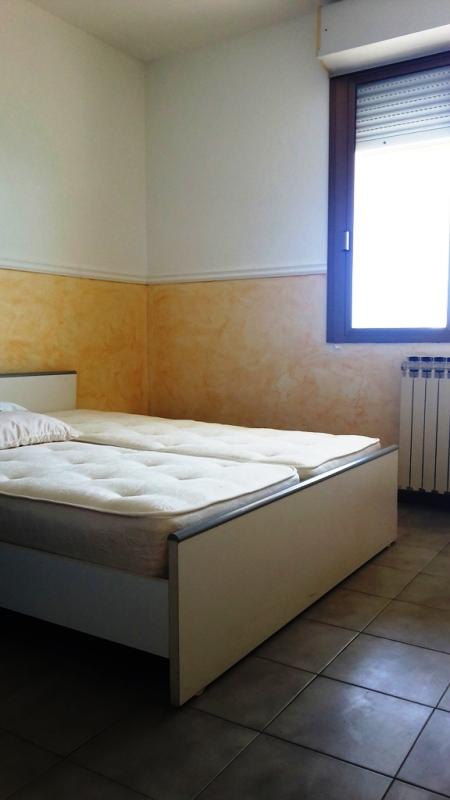 Bilocale Ventimiglia Via Lamboglia 8