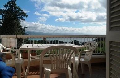 Appartamento in vendita a Arenzano, 5 locali, zona Località: Roccolo, prezzo € 240.000   Cambio Casa.it