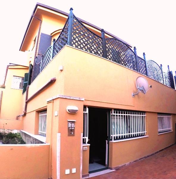Appartamento in vendita a Arenzano, 2 locali, zona Località: PinetadiArenzano, prezzo € 129.000   Cambio Casa.it