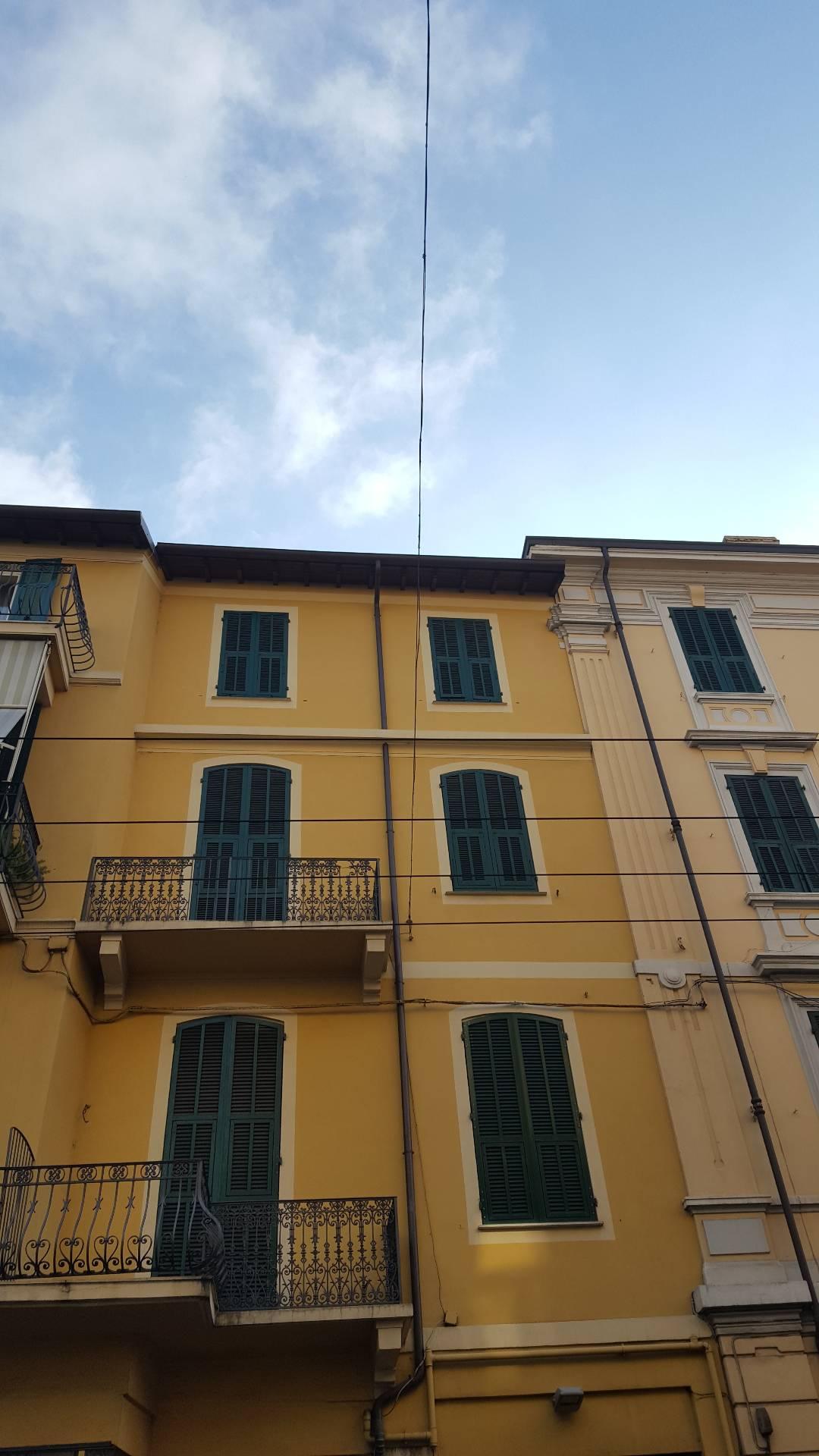 Bilocale Ventimiglia  6