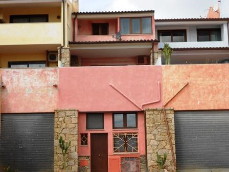 Appartamento in vendita a Arzachena - Porto Cervo, 2 locali, zona Zona: Cannigione, prezzo € 75.000 | Cambio Casa.it