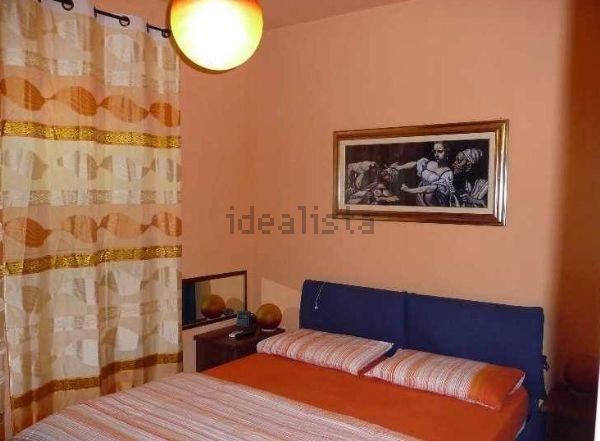 Bilocale La Maddalena Via La Fornace 6