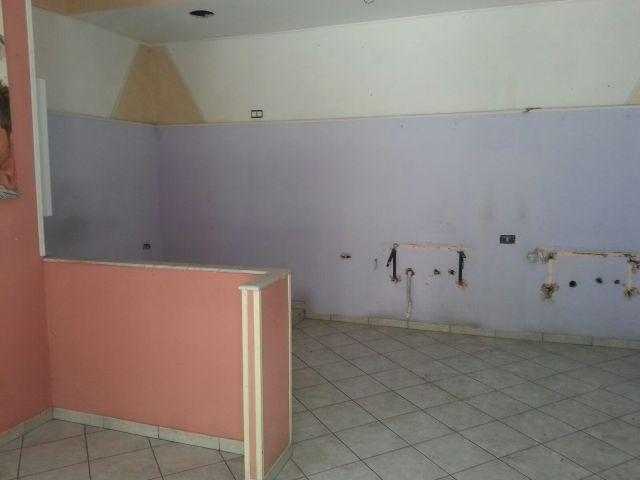 Attività / Licenza in vendita a Brusciano, 9999 locali, prezzo € 33.000 | Cambio Casa.it