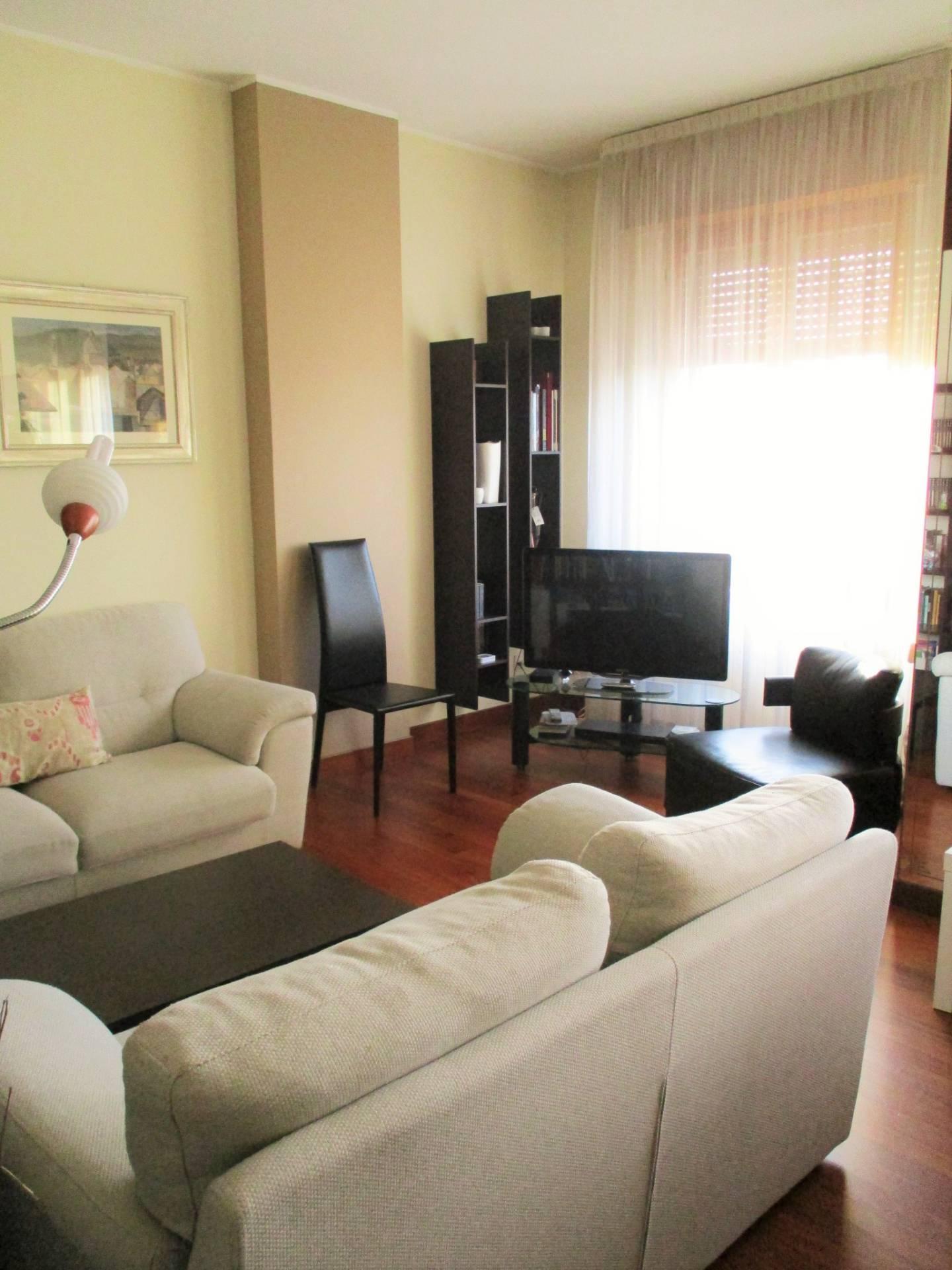 Opera | Appartamento in Vendita in Via Verdi | lacasadimilano.it