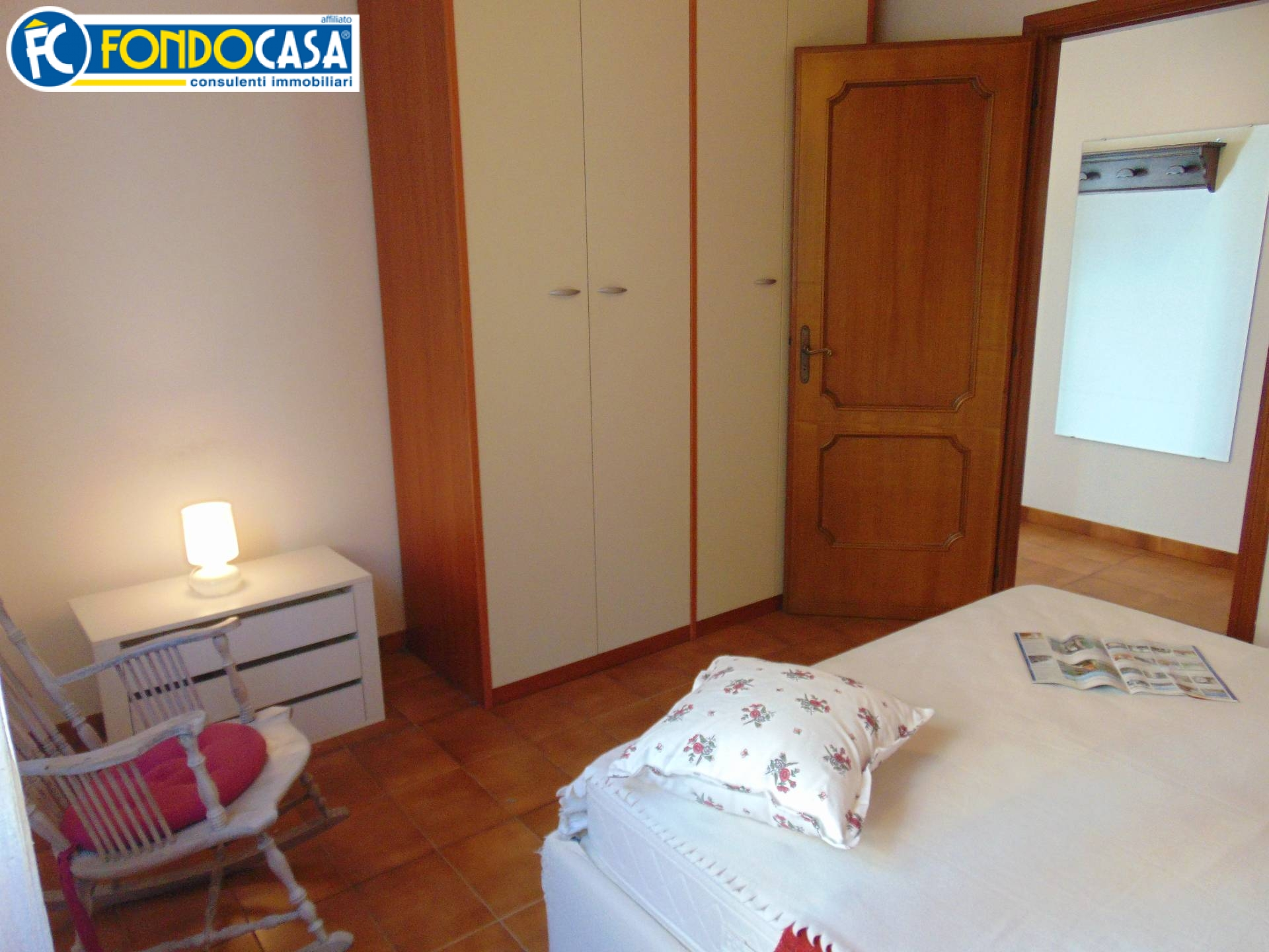 Appartamento pietra ligure - Valutazione immobile casa it ...
