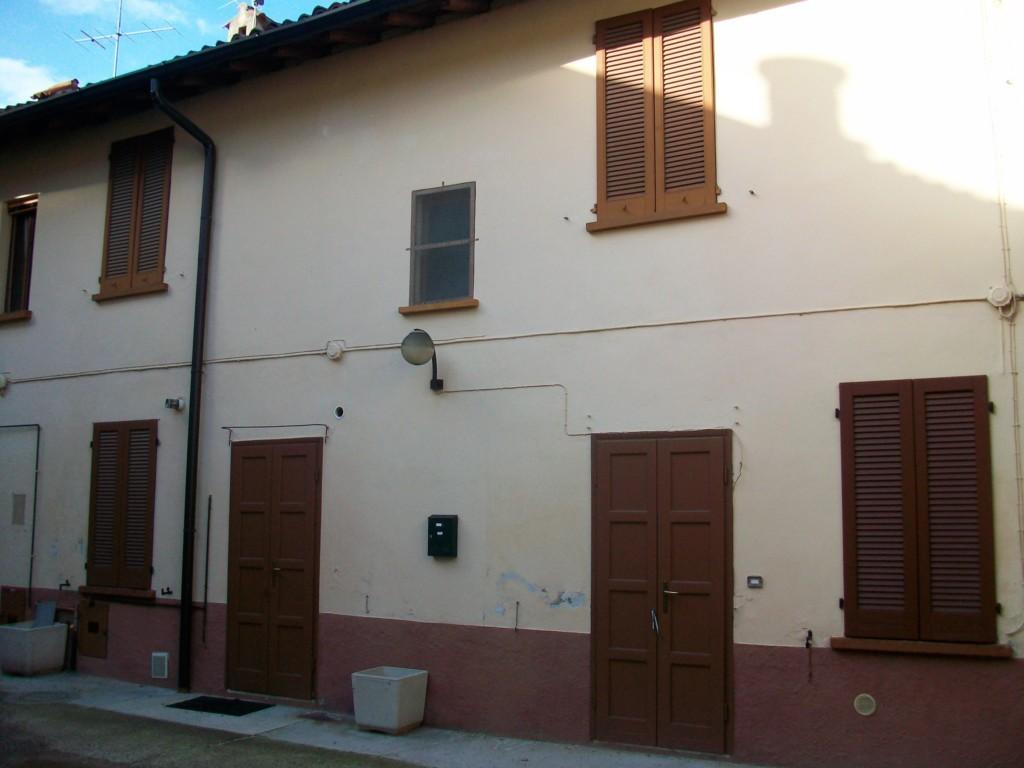 Casa indipendente casorate primo - Valutazione immobile casa it ...