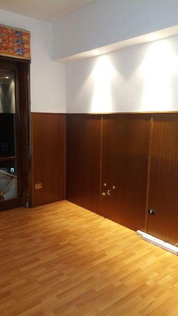 Appartamento in affitto a Mariglianella, 3 locali, prezzo € 450 | Cambio Casa.it