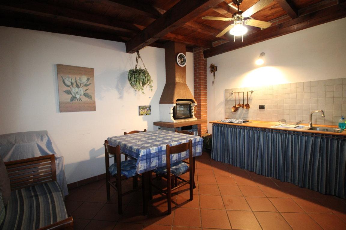 Casa indipendente vernate - Valutazione immobile casa it ...