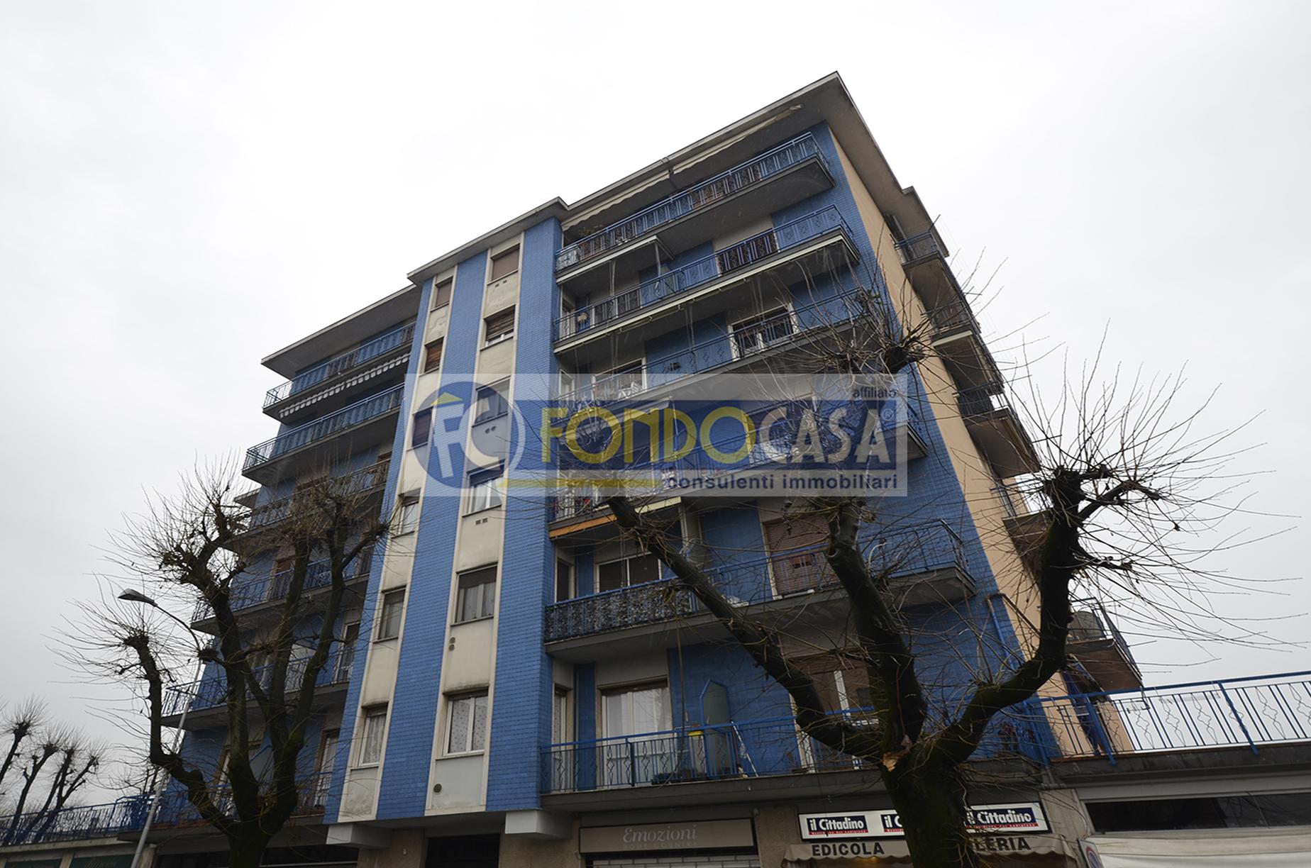 Appartamenti lodi in vendita