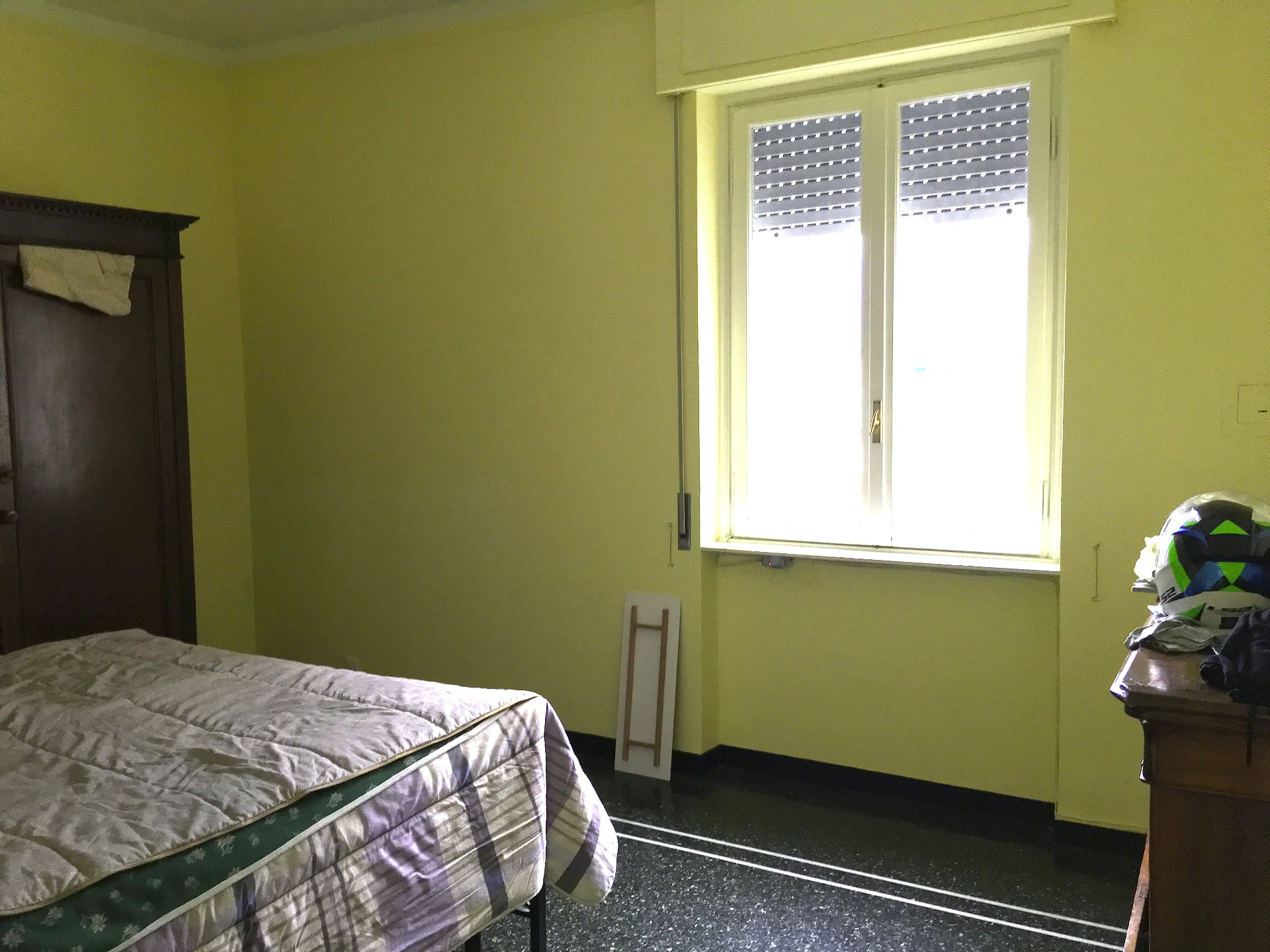 Appartamento genova - Camere da letto genova ...