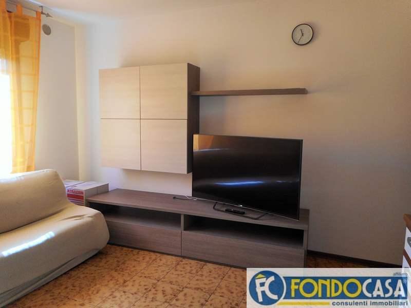 Appartamenti pordenone in vendita for Appartamenti in affitto a pordenone arredati