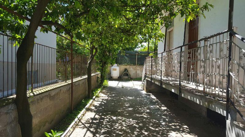Soluzione Indipendente in vendita a Brusciano, 6 locali, prezzo € 260.000 | Cambio Casa.it