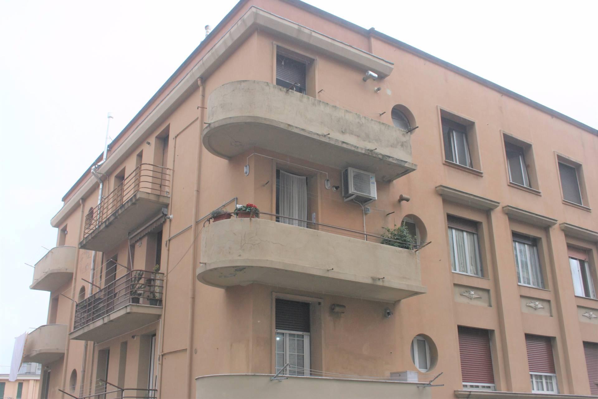 Appartamento genova - Valutazione immobile casa it ...