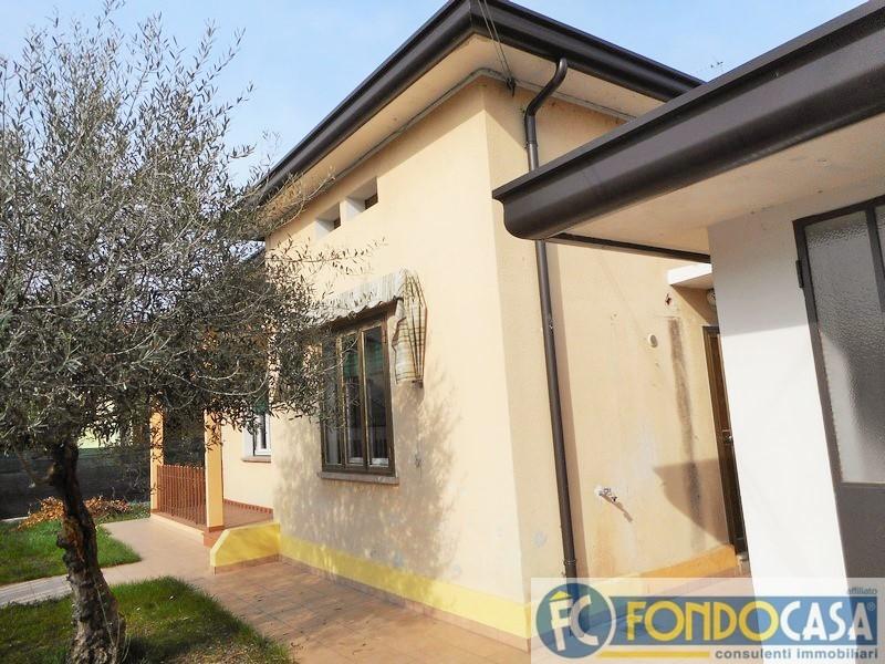 Casa indipendente pordenone - Valutazione immobile casa it ...