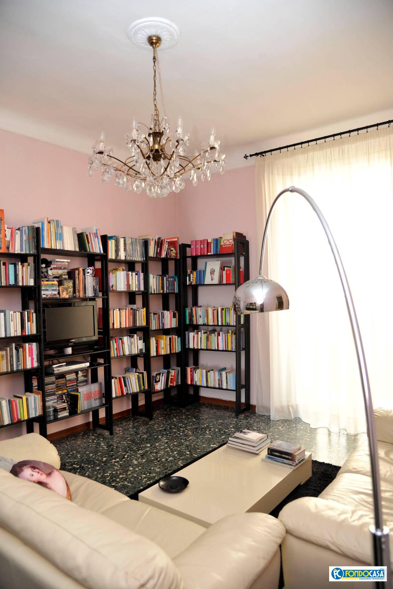 Agenzia immobiliare milano porta venezia for Immobiliare milano
