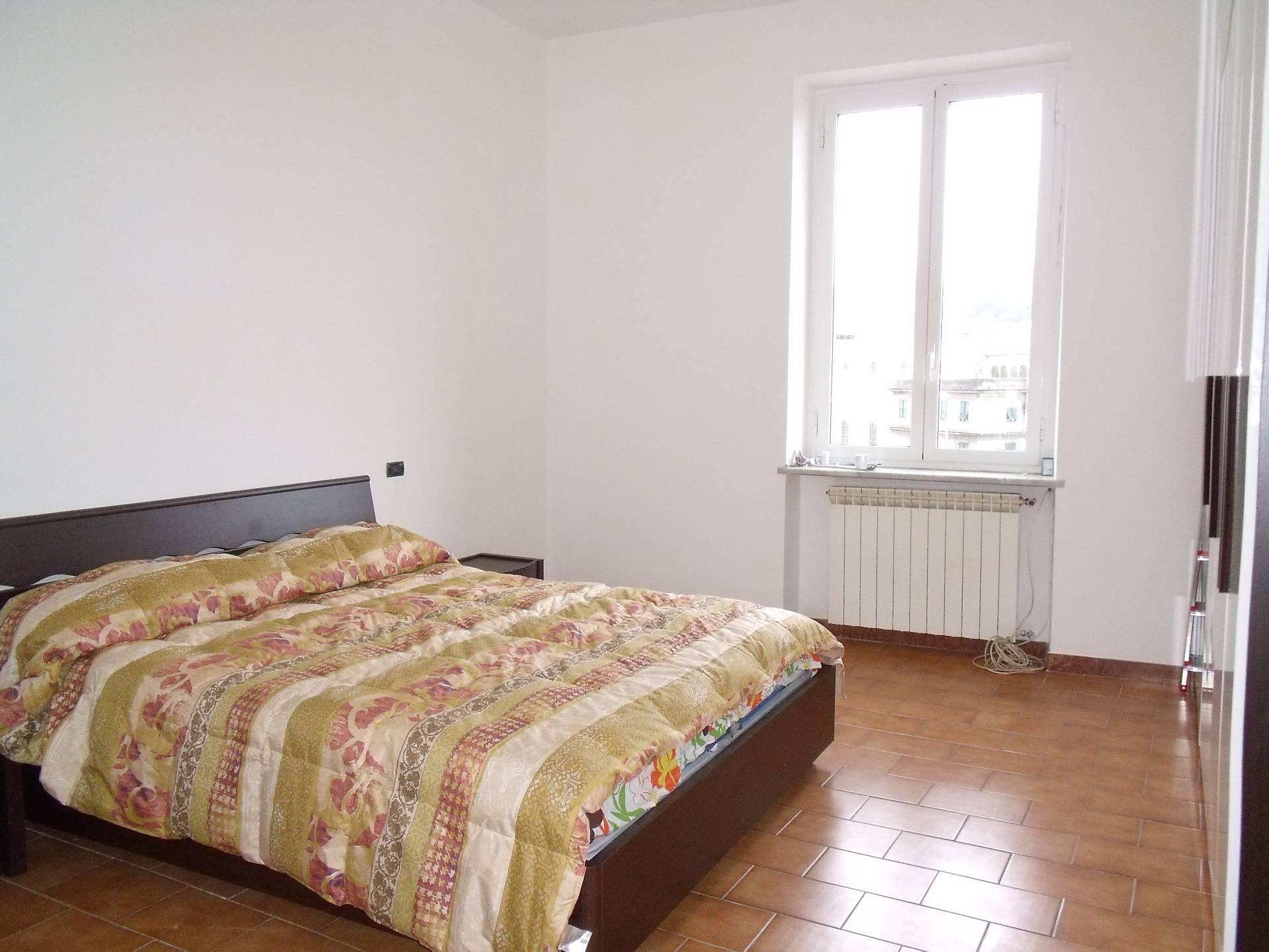 Appartamenti genova cornigliano in vendita for Appartamenti arredati in affitto genova