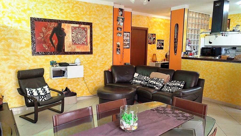 Opera | Appartamento in Vendita in Via Moneta | lacasadimilano.it