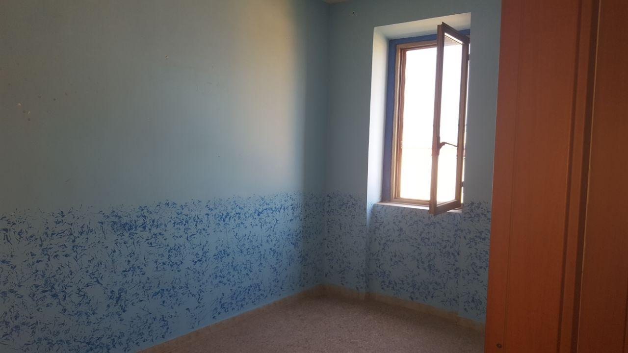 Appartamento in vendita a Brusciano, 2 locali, prezzo € 69.000 | CambioCasa.it