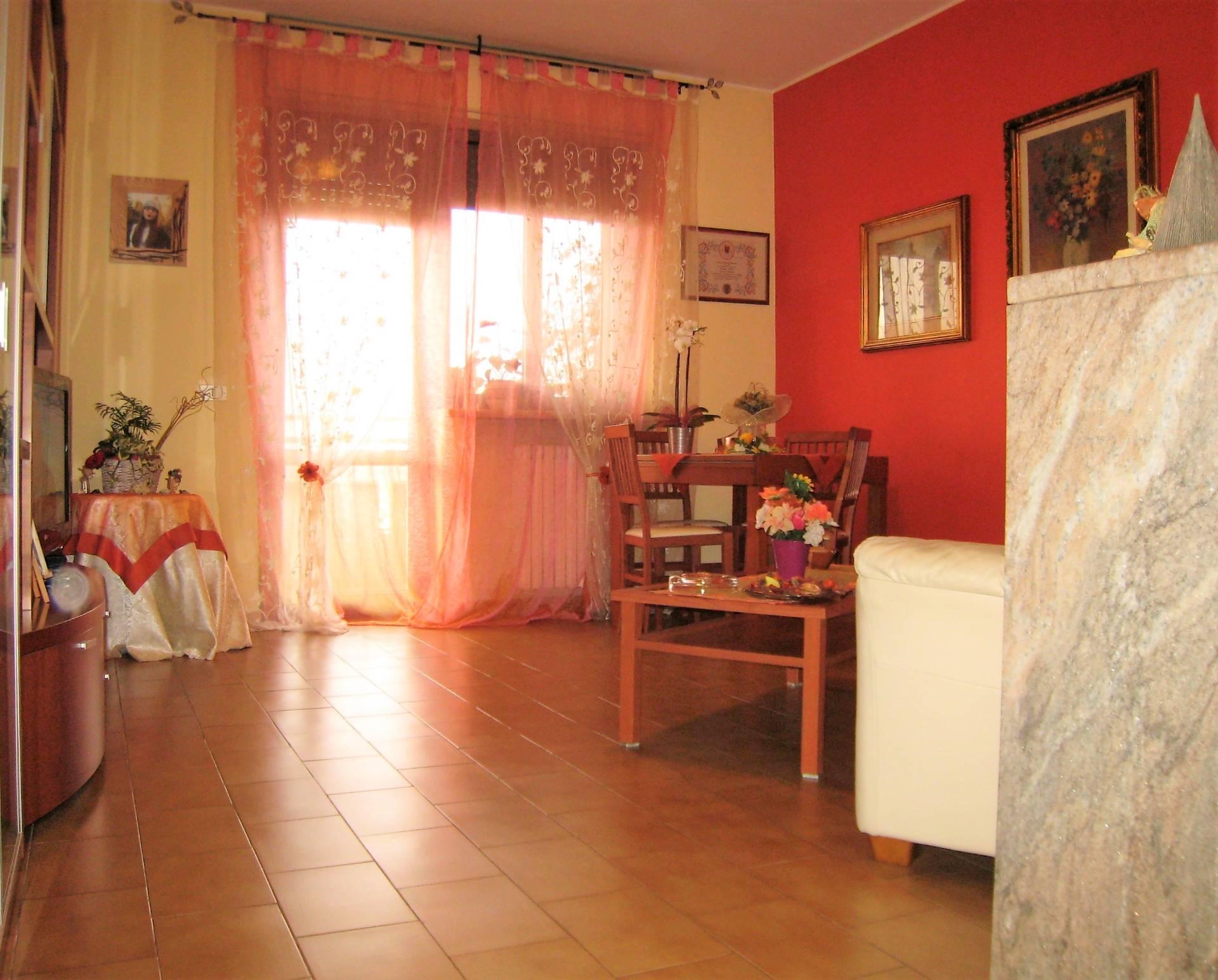 Pieve Emanuele | Appartamento in Vendita in Via dei Pini | lacasadimilano.it