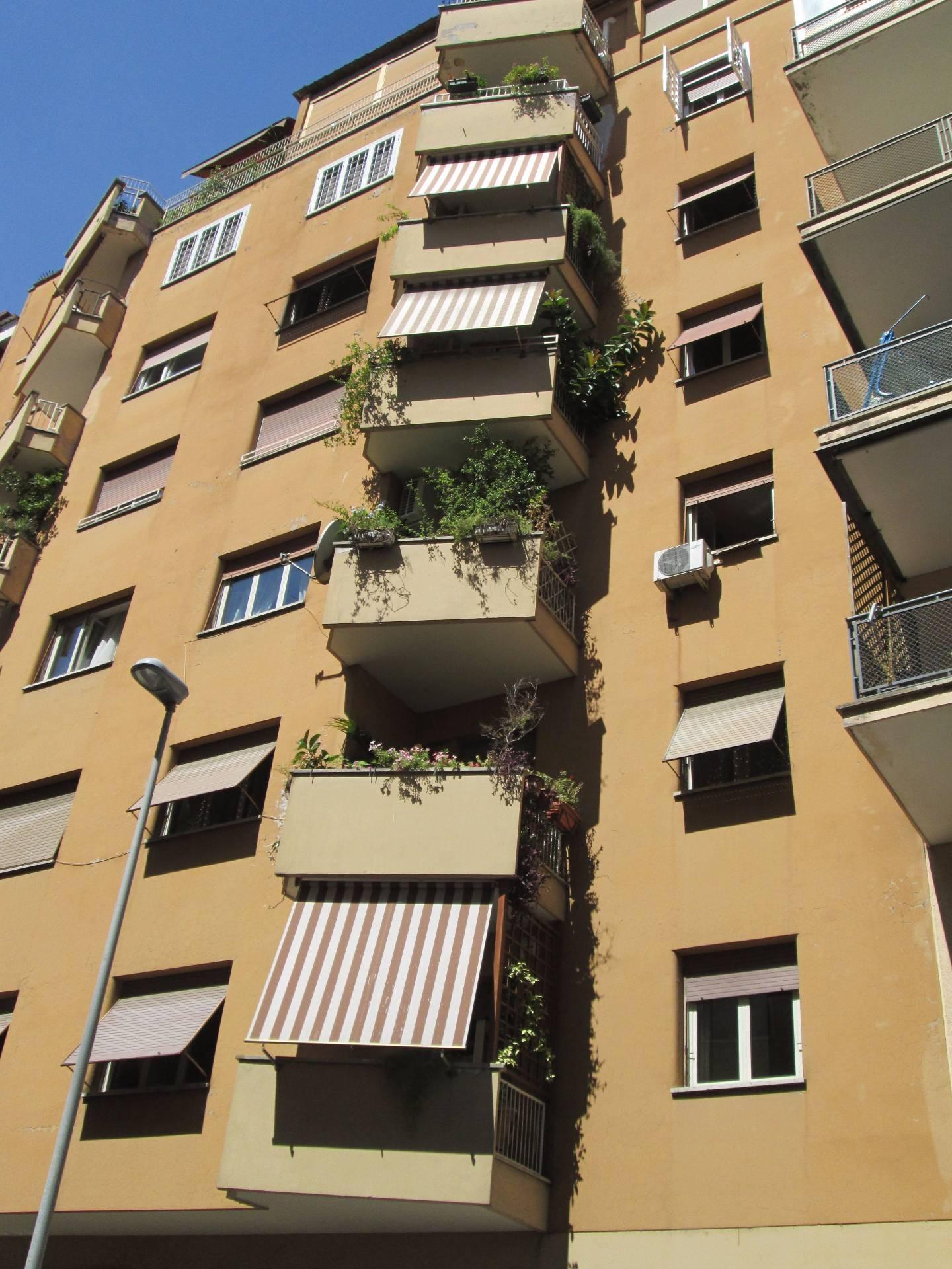 Agenzia immobiliare roma trieste salario - Agenzia immobiliare trieste ...