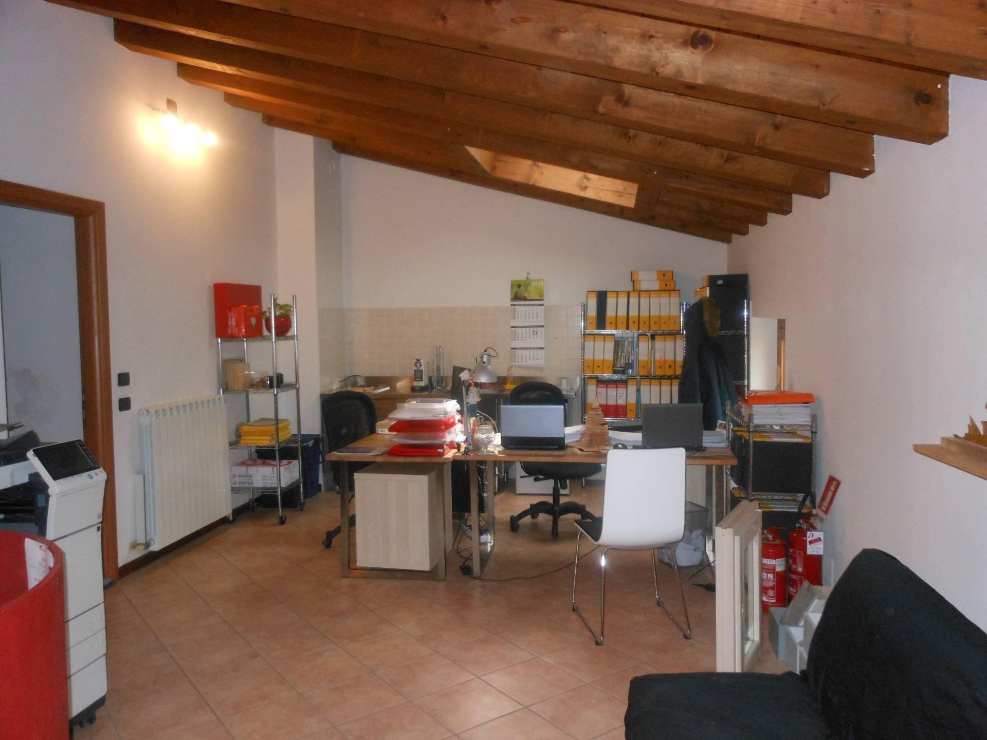 Appartamento in affitto a Verona, 3 locali, zona Località: Montorio, prezzo € 590 | CambioCasa.it