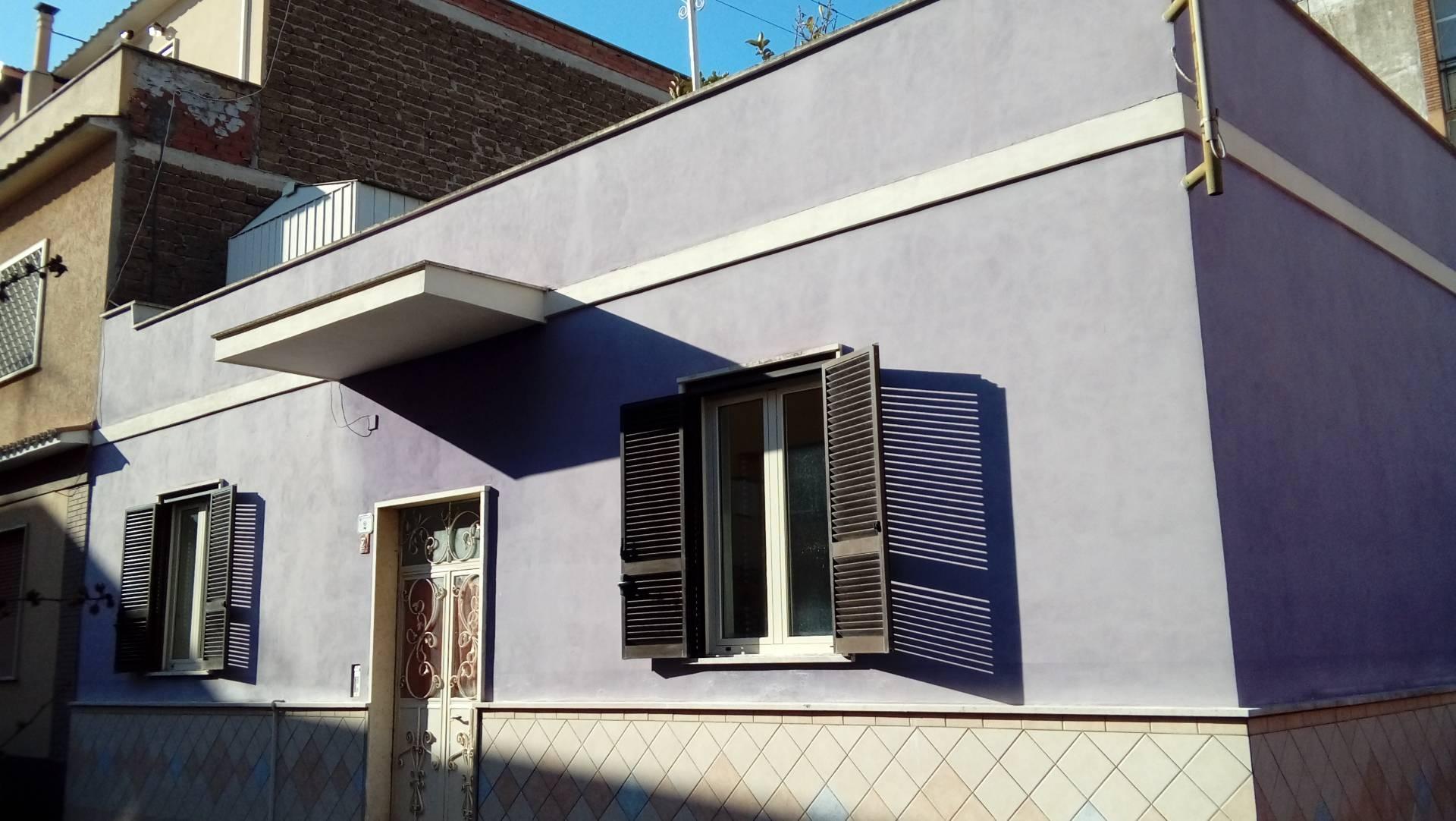 Agenzia immobiliare roma trieste salario for Immobiliare ufficio roma
