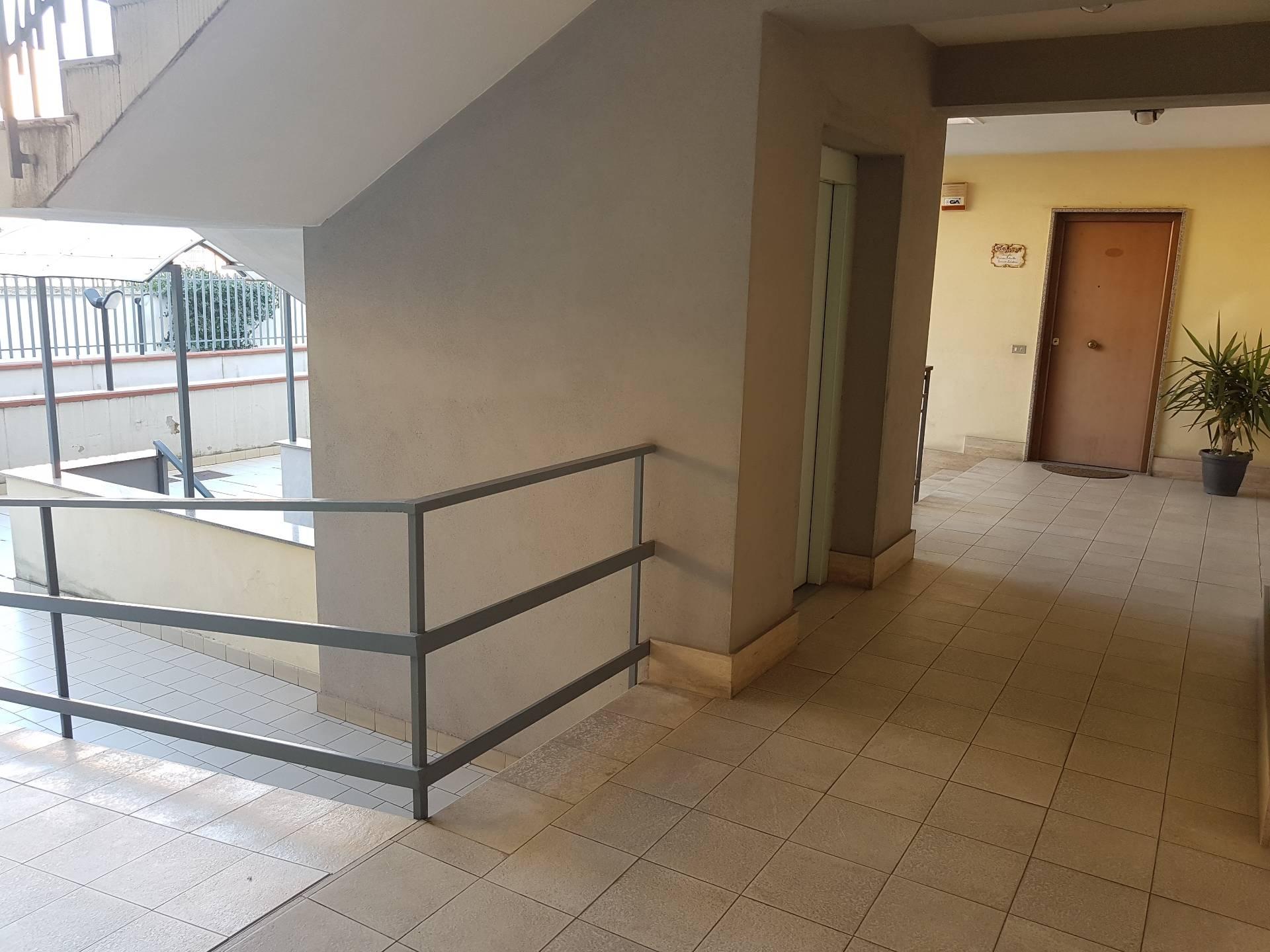 Appartamento in vendita a Mariglianella, 4 locali, prezzo € 189.000 | CambioCasa.it