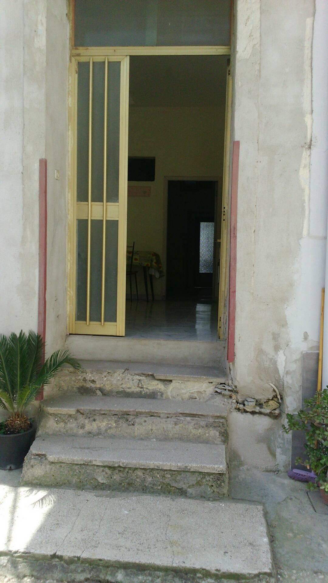 Appartamento in vendita a Mariglianella, 2 locali, prezzo € 80.000 | CambioCasa.it