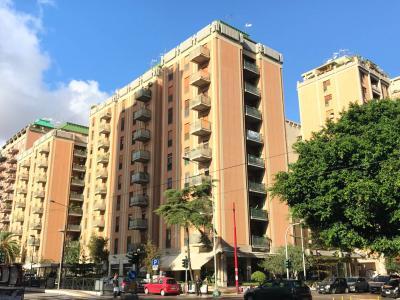 Vai alla scheda: Appartamento Vendita Palermo