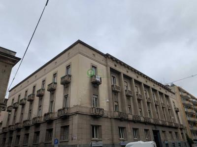 Vai alla scheda: Appartamento Affitto Catania