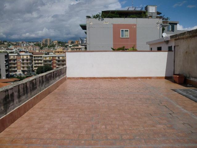 Immobile a Catania