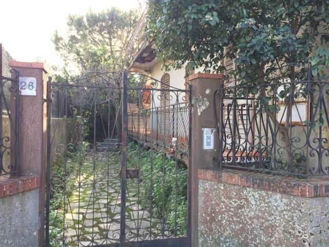 Soluzione Indipendente in vendita a Trecastagni, 4 locali, prezzo € 130.000 | Cambio Casa.it