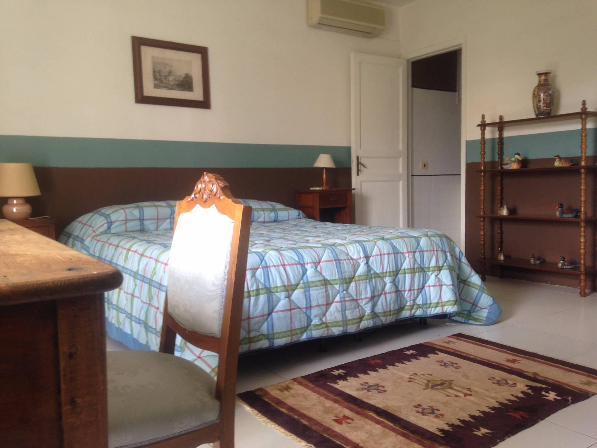 Appartamento in affitto a Palermo, 1 locali, zona Zona: Libertà, prezzo € 500 | CambioCasa.it