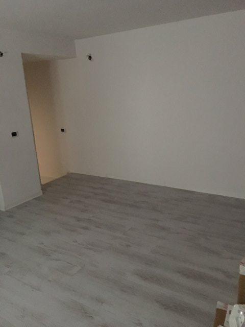 Negozio / Locale in affitto a Catania, 9999 locali, zona Località: Zonacentro, prezzo € 600 | Cambio Casa.it