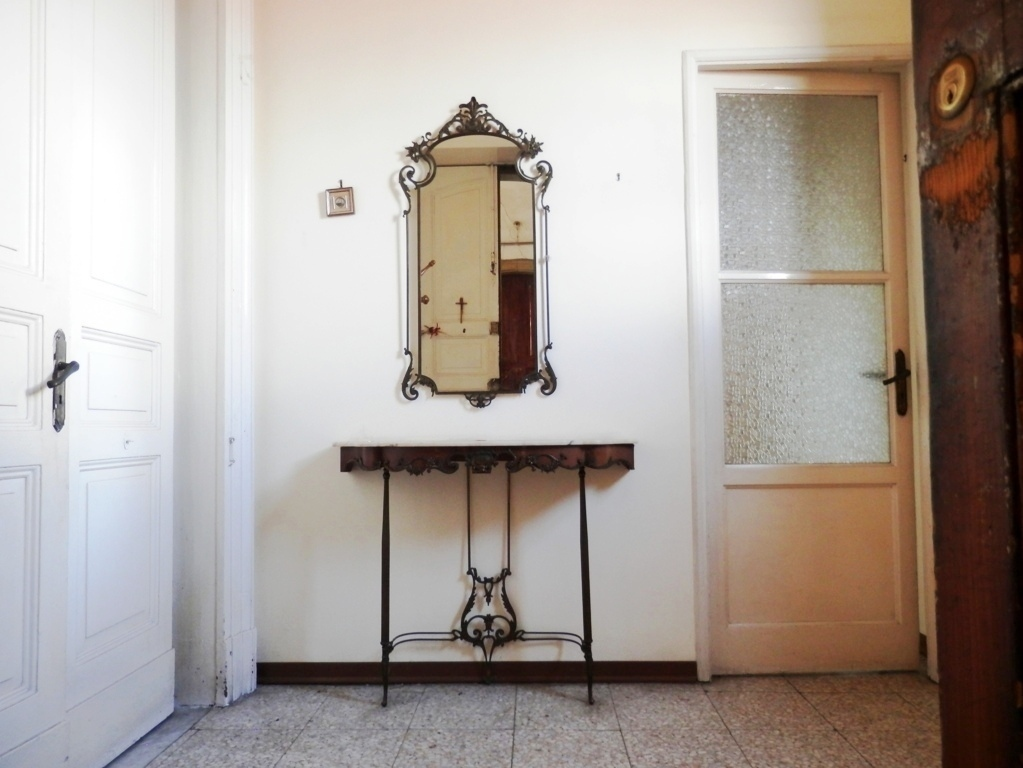 In Vendita Quadrilocale a Catania
