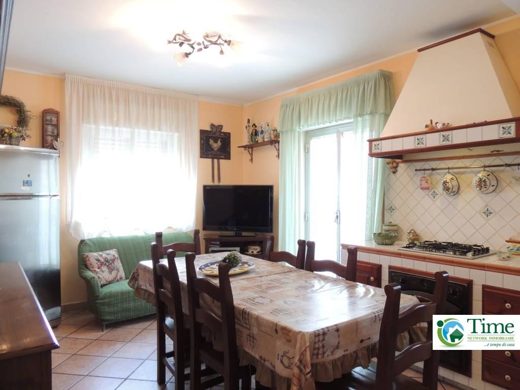 Appartamento, 105 Mq, Vendita - Catania (Catania)