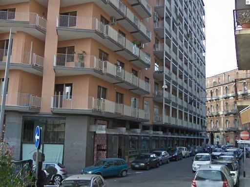 catania affitto quart: zona di prestigio studio-catania-centro-sas-di-corallo-gaetana-&-c