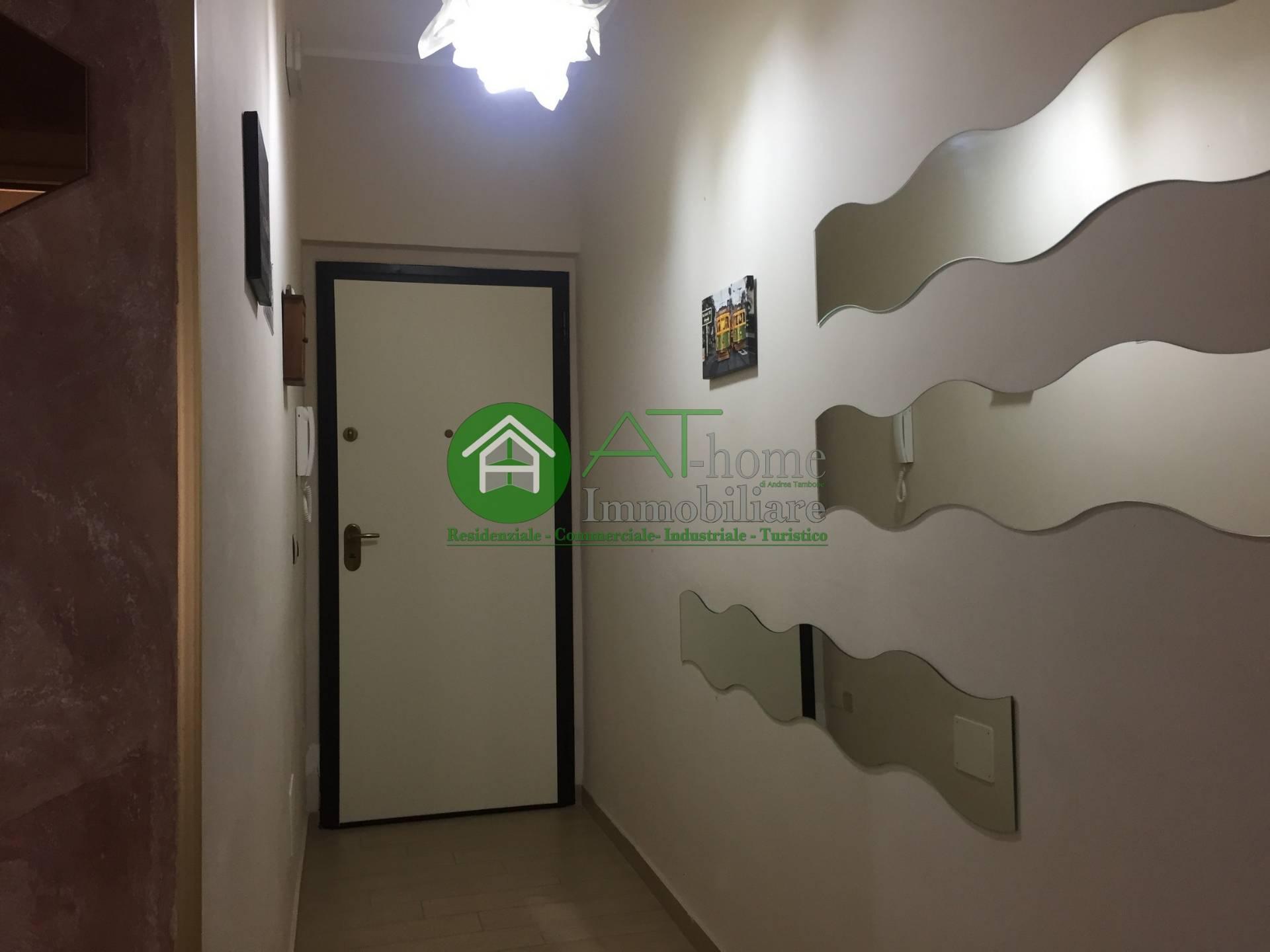 Trova appartamenti quadrilocali in affitto a catania for Appartamenti arredati in affitto a catania