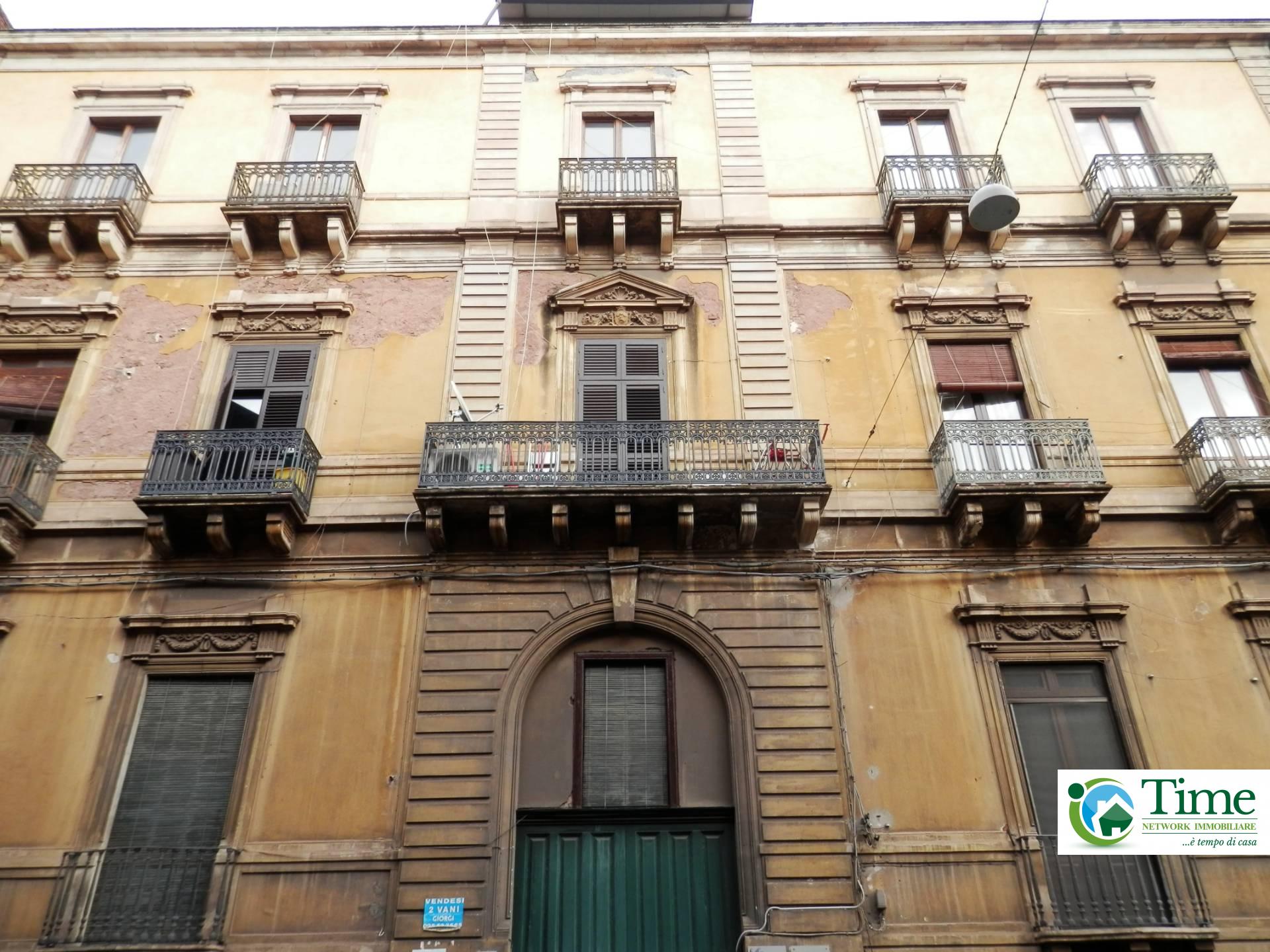 catania affitto quart: zona centro time-network-immobiliare-agenzia-gravina