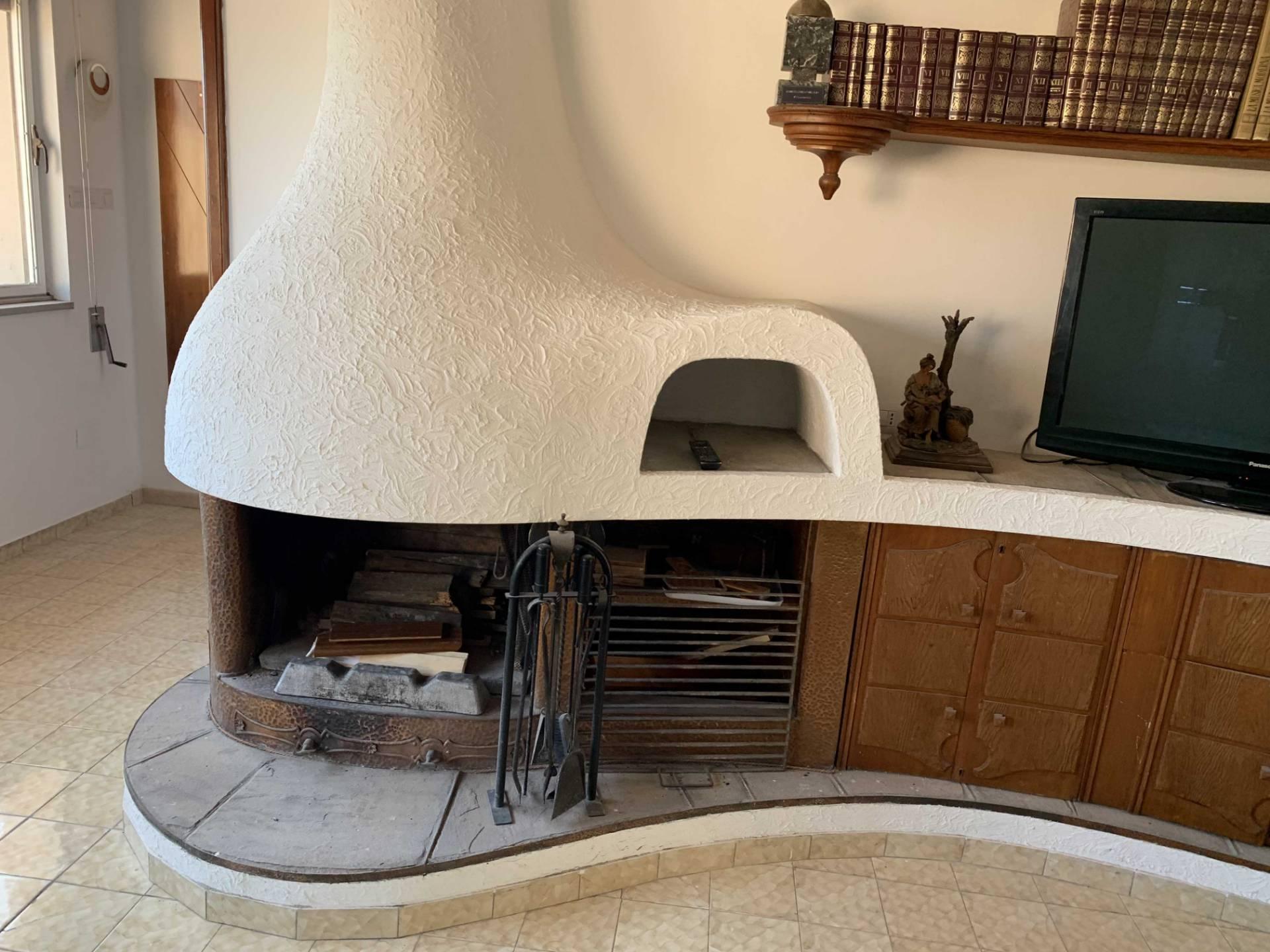 Appartamento CATANIA affitto  Zona di prestigio  Studio Catania Centro sas di Corallo Gaetana & C