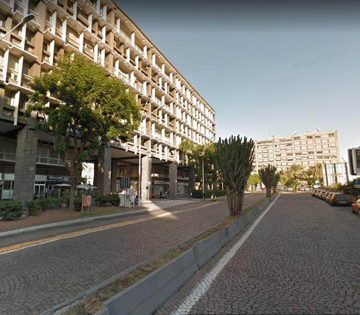 catania vendita quart:  studio-catania-centro-sas-di-corallo-gaetana-&-c