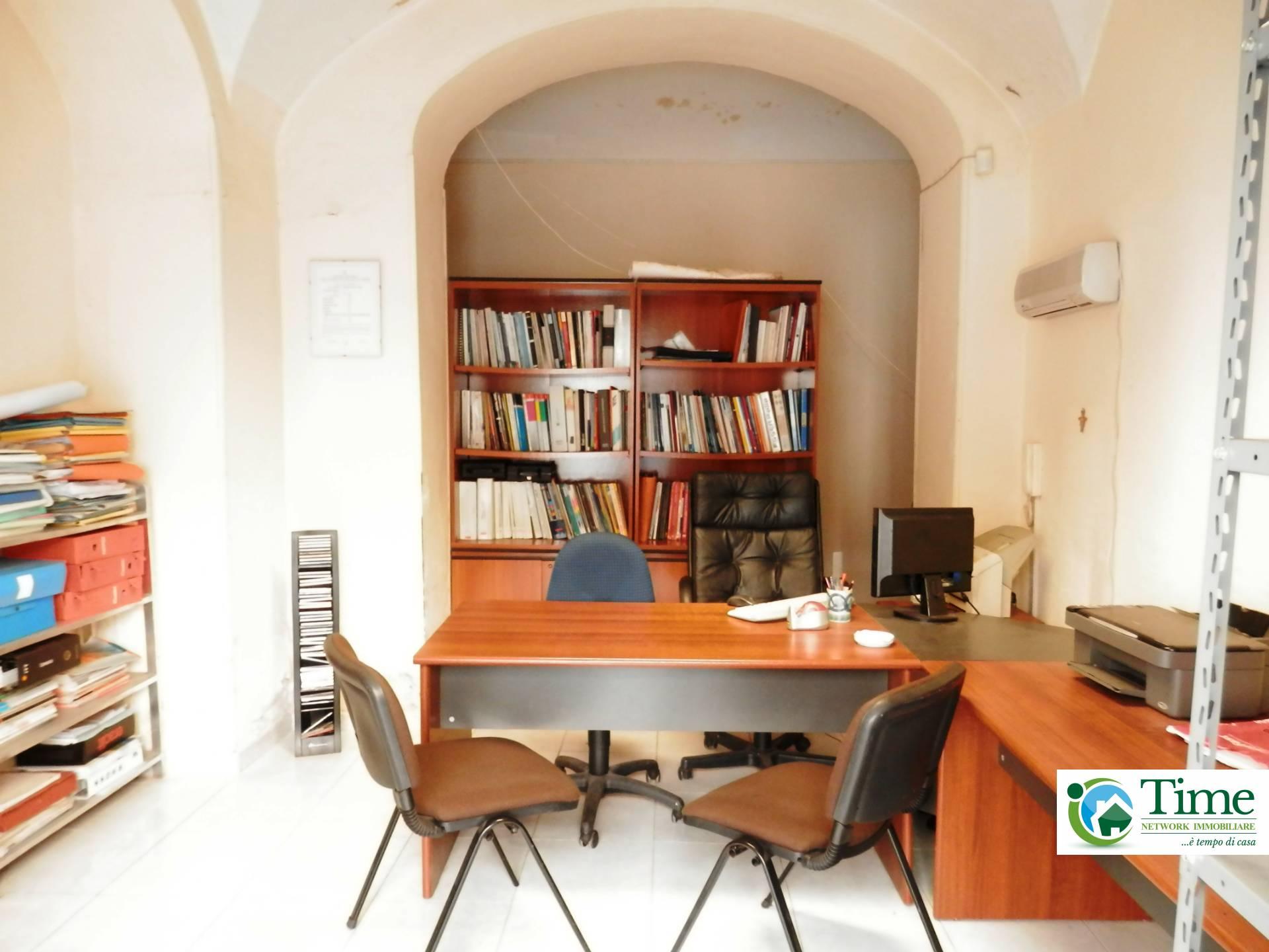 catania affitto quart: via s. euplio - s.m. gesù time-network-immobiliare-agenzia-gravina