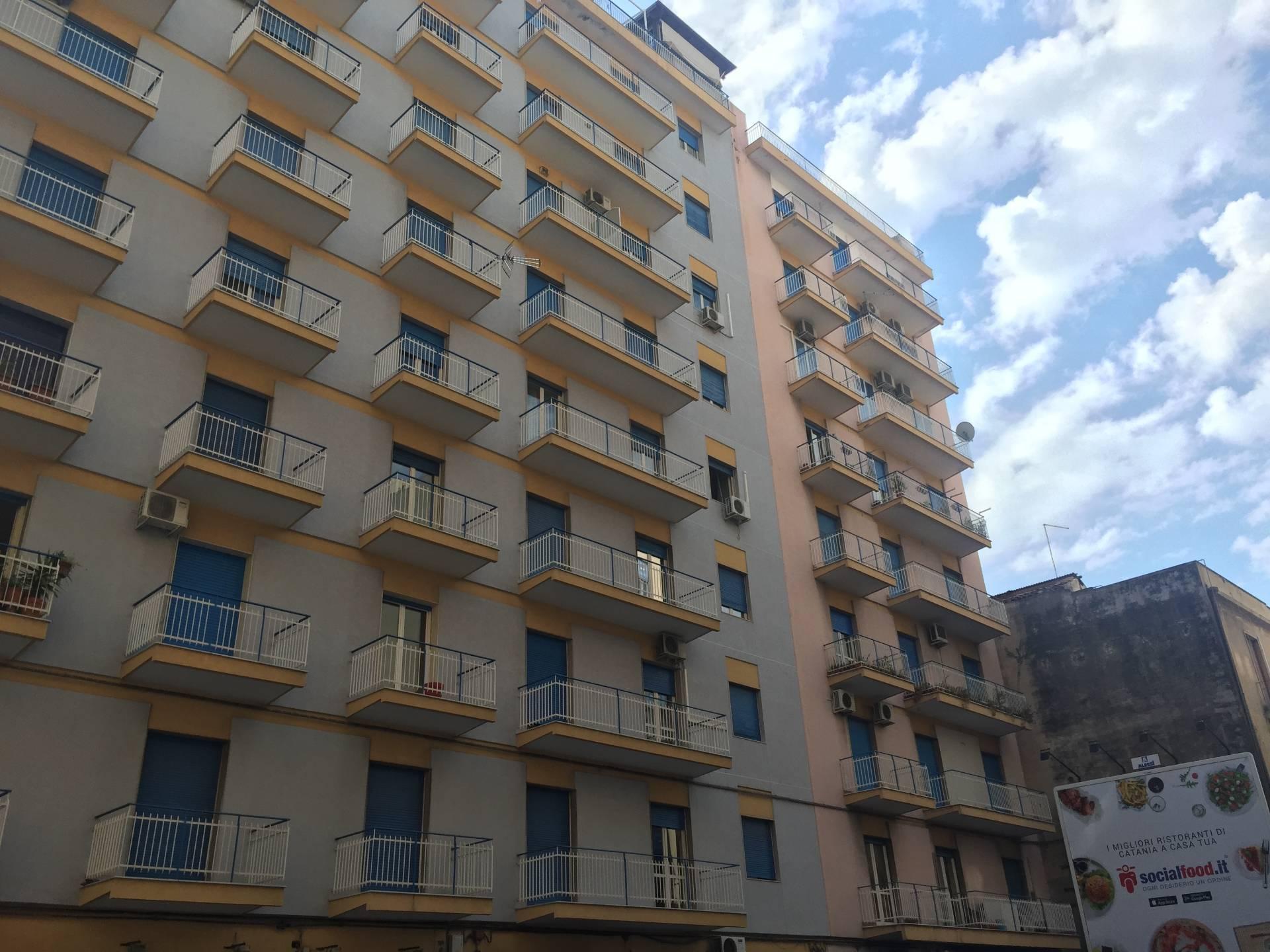 catania vendita quart: zona centro studio-catania-centro-sas-di-corallo-gaetana-&-c