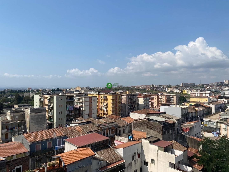 Appartamento, 120 Mq, Vendita - Catania (Catania)