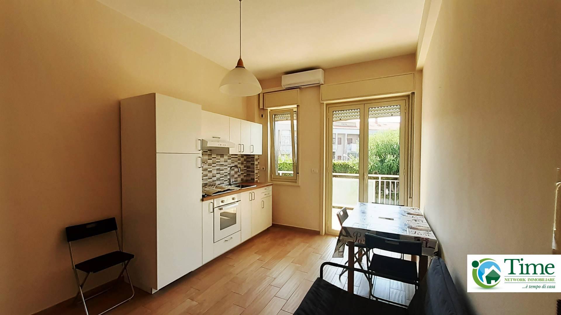 catania affitto quart:  time-network-immobiliare-agenzia-gravina