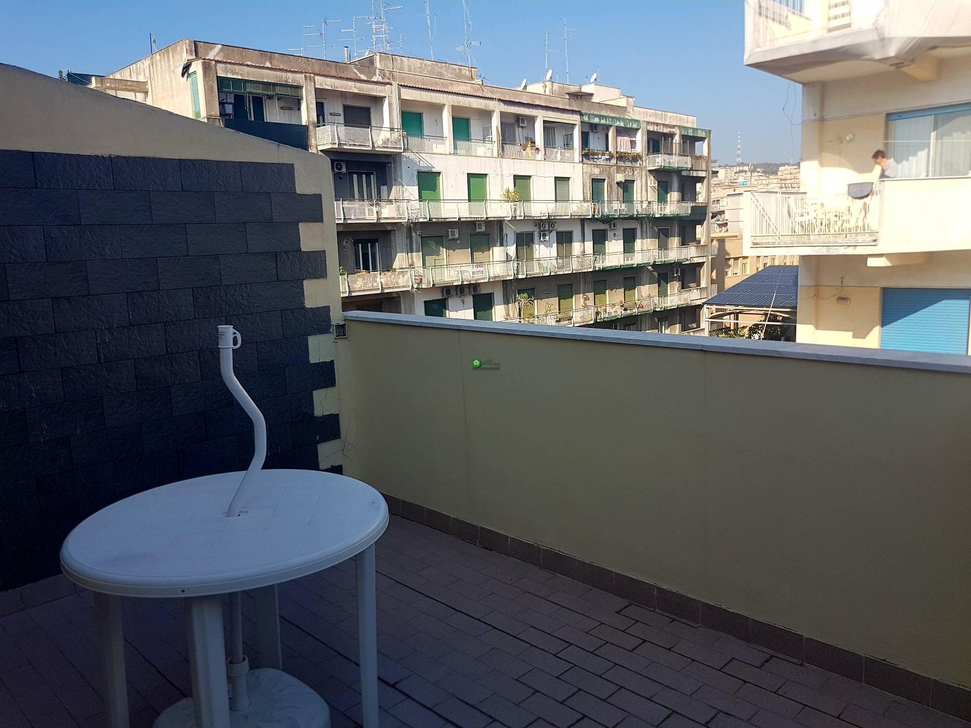 catania affitto quart: zona centro studio-catania-centro-sas-di-corallo-gaetana-&-c