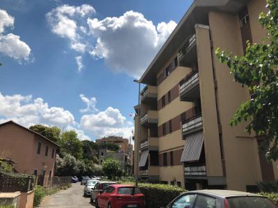 >5 locali in Vendita a Roma