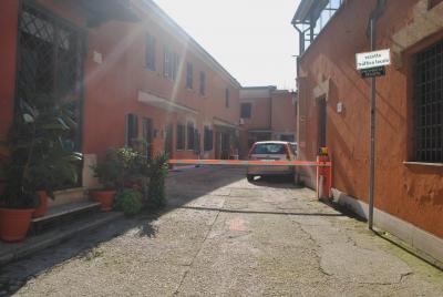 Bilocale in Vendita a Roma